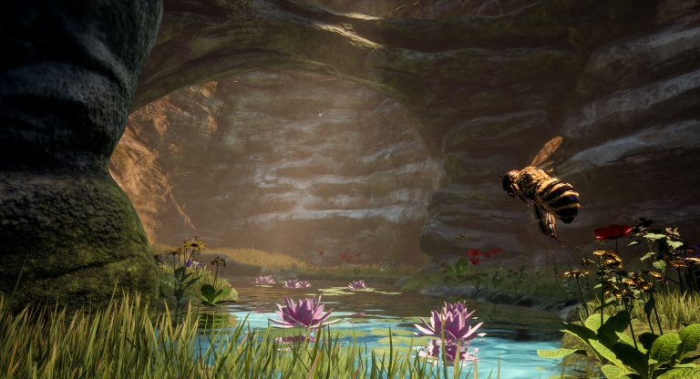 Bee Simulator 2019 – Questions Answered and Review